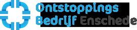 Ontstoppingsbedrijf Enschede